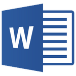 Download this press release in Word